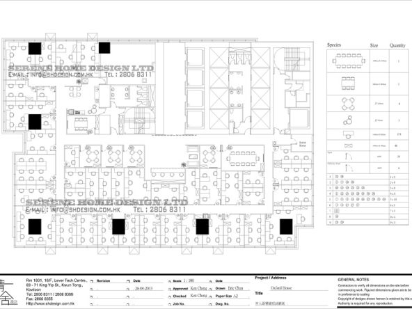Placed floor plan (26-04-2013)-Layout1
